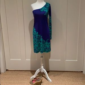 NWOT LILLY PULITZER  DRESS SIZE S